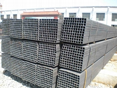 factory price full range production rectangular steel tube in China Dongpengboda