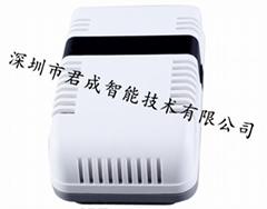 JUCEN君成智能PM2.5传感器J33-PM2.5