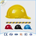electrical safety helmet price