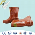 engineering working safety shoes boots 1