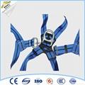 safety belt full body harness 4