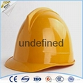 ABS raw material safety helmet