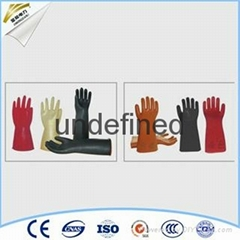 wholesale work latex saf
