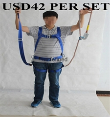electrician safety belt safety harness