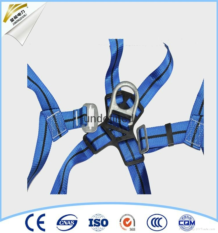 electrician safety belt safety harness 3