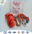 electrician safety belt safety harness 4