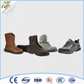 work time safety shoes 3