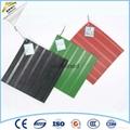 high voltage insulation rubber mat