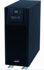 售 科士达ups电源YDC9100系列产品