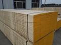 Laminated scaffolding board yelu yeluwood china