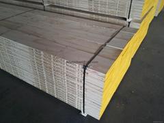 best quality scaffold board