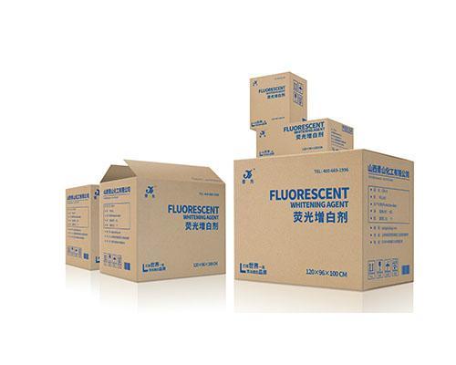 藥品包裝盒 1