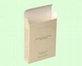 工业彩盒包装设计 2