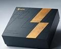 工業彩盒包裝設計 4