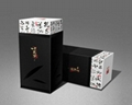 工业彩盒包装设计 5