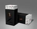 工業彩盒包裝設計 5