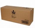 高檔茶葉包裝盒 2