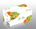 高檔茶葉包裝盒 5