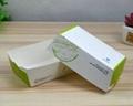 精品禮盒 3