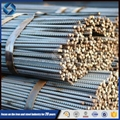 reinforcing deformed steel bar (rebar)