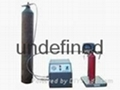 河北鴻源供應GTM-D二氧化碳灌裝機 1