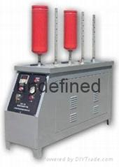 河北鸿源供应MDH-Ⅱ烘干机