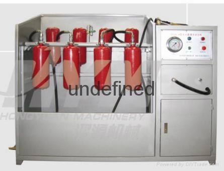 河北鸿源供应MDH-Ⅱ烘干机 3