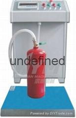 河北鸿源供应GSM-A水型灭火