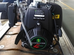 4 stroke gasoine engine 49cc,142F