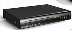 260MM blu-ray disc DVD player on promotion