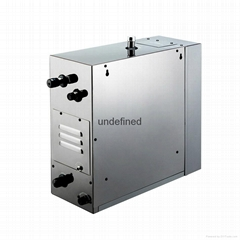 4.5KW	20.5A	3.5~5.5 m³	1 or 3N	50/60HZ	220V/380V	for fine life	bath steam sauna