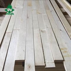 hot sale 2x4 lumber packing poplar lvl China manufacturer