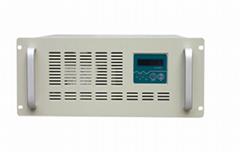 Line-Interactive UPS - RMT 0.6kVA - 3kVA
