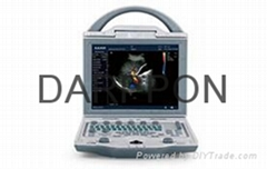 Medical Equipment Portab