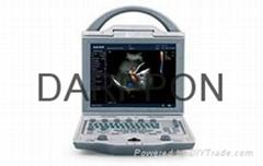Medical Equipment Portab
