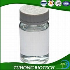 Sugar Polyol Liquid Potassium Fertilizer for Sale