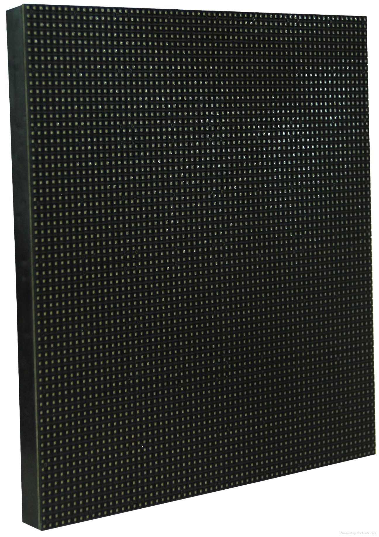 Rental Indoor SMD-LED Display 3