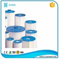 Swim spa products diytrade china manufacturers suppliers - Swimming pool filter manufacturers ...