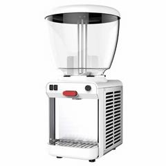 东贝LJH20搅拌式冷饮机