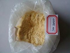 Trenbolone Acetate dark  (Hot Product - 1*)
