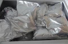 Oral Turinabol /4-Chlorodehydromethyltestosterone Bodybuilding Steroid Powder