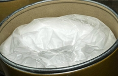 HigPurity Weight Loss Drug Powder Calcium Pyruvate