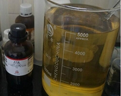Injectable Oil Nandrolone Decanoate 200mg/Ml 300mg/Ml 250mg/Ml (Hot Product - 1*)