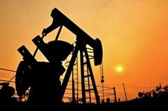 尼日利亞輕質原油