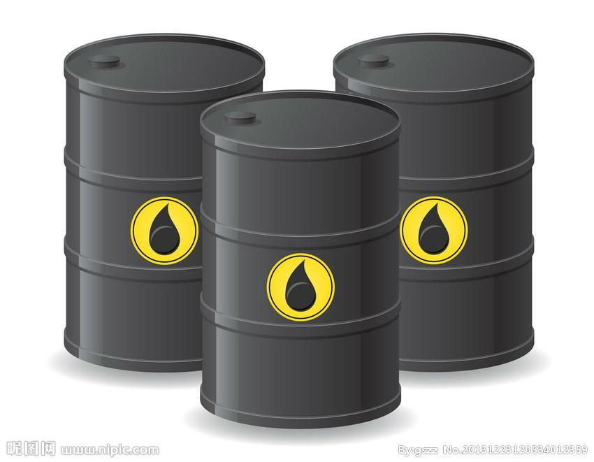 尼日利亞輕質原油 2