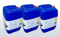 Hydrogen Peroxide 35%  50% min