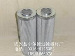 250031-850寿力滤芯