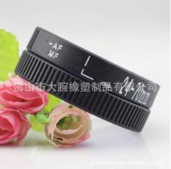 Wrist strap Canon camera Lens ring wear Bracelets Lens hand ring order personali