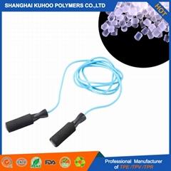 Tpe raw material Tpe compound Tpe granule Tpe pellet thermoplastic rubber TPE re