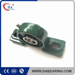 pillow block bearing UCP201
